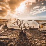 Ministero dell'ambiente: un hashtag per salvare il mare #PlasticFreeGC