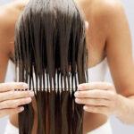 Capelli grassi: come scegliere lo shampoo giusto