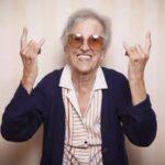 10 buone abitudini per vivere più a lungo